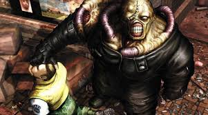 The Most Intense Boss Ever In Video Game History